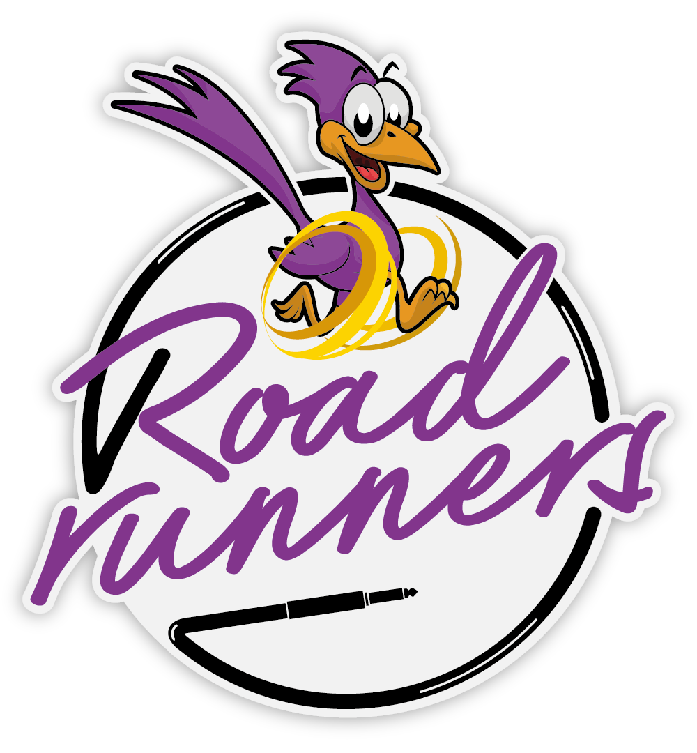 Partyband Roadrunners